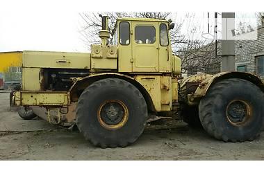 Кировец К 700 238 1988