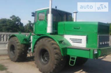 Кировец К 700  1990