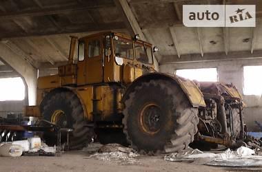 Кировец К 700  1993