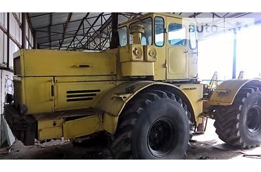 Кировец К 701  1997