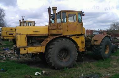 Кировец К 701 К701 1991