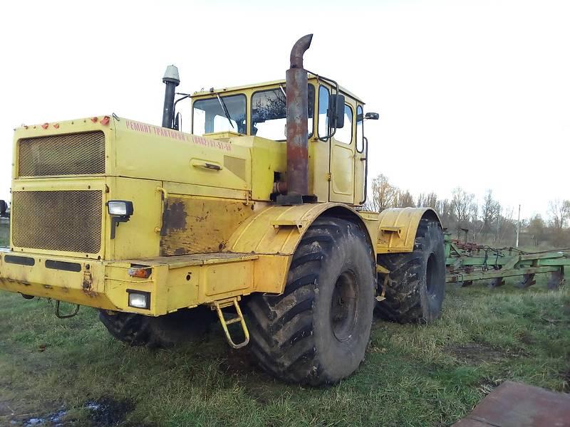 Двигун на трактор в Бердянске. Сравнить цены и поставщиков.