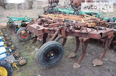 Кировец К 701  1990