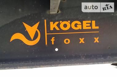 Kogel Foxx   2010
