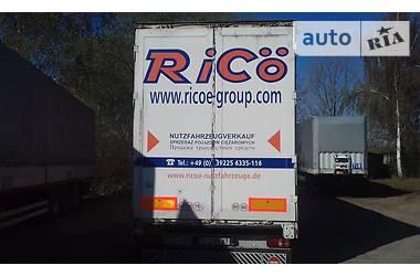 Kogel SAF RICOE 2005