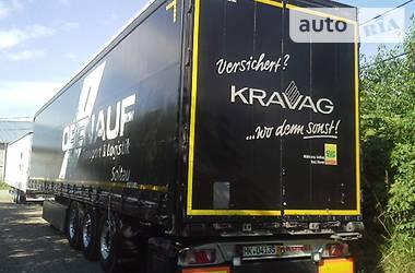 Kogel SAF  2011