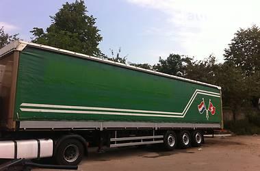 Kogel SAF S 24 2006
