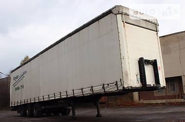 Kogel SAF   2006