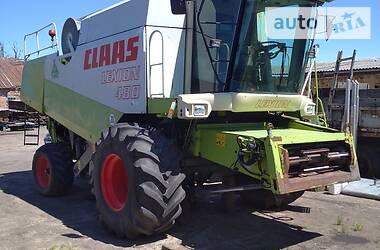 Цены Claas Комбайн зерноуборочный