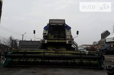 Цены Fortschritt Комбайн зерноуборочный