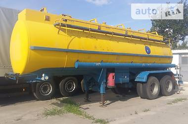 Koscian CN 22 CN220N 1990