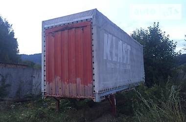 Kotschenreuther BDF  1998