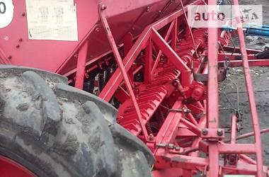 Красная звезда СЗ-5,4  2008