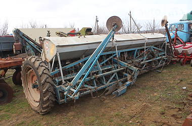 Красная звезда СЗ-5,4  2004