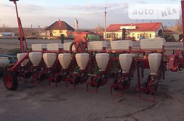 Красная звезда УПС 12  2012