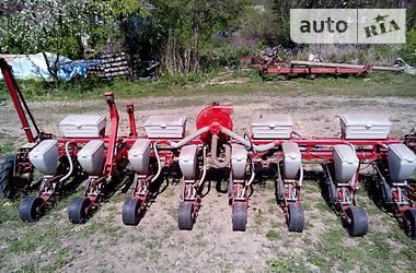 Красная звезда УПС 8  2008