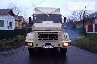 КрАЗ 5444  1994