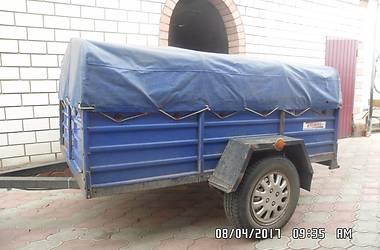 Кремень КРД 050122  2012