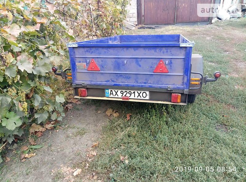 Кремень КРД 050122