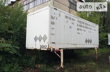 Krone AZ  2003