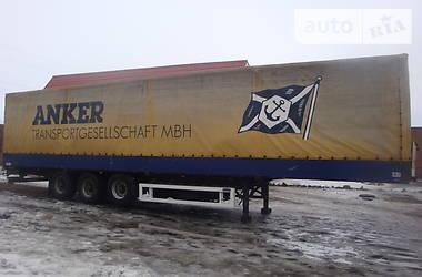 Krone SDP  1997
