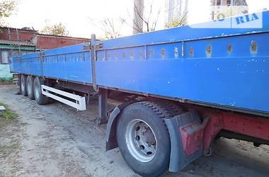 Krone SDP SDP27 2001