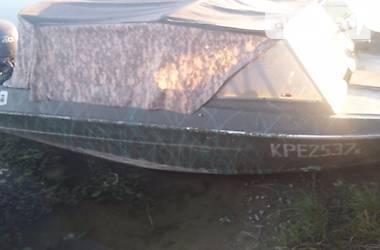 Крым Крым  2006