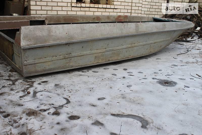 Лодка крым в бу кременчуг