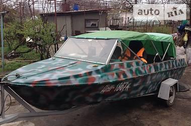 Крым М  2006