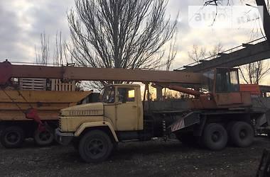КС 3575А1  1993