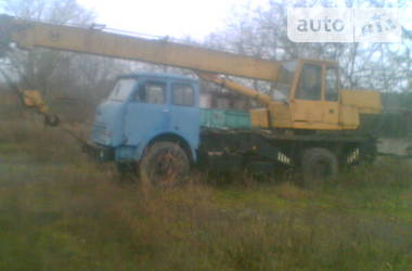 КС 3577  1988