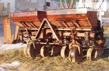 КСН 4  1990