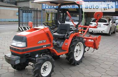 Kubota A -175 2003