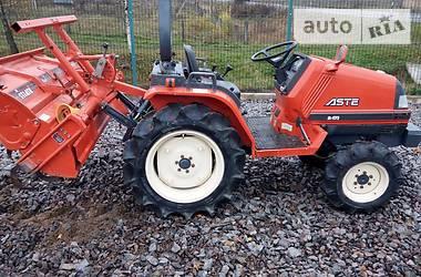 Bing: Купить малий трактор
