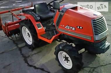 Тракторы и сельхозтехника МТЗ 132Н. Купить трактор МТЗ.