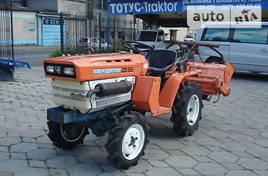 Kubota B -1200 1999