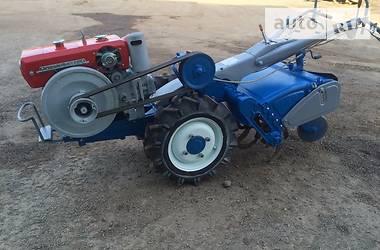 Kubota ER ER75 2001