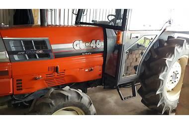 Kubota GL gl46 2000