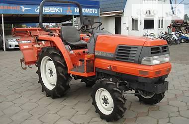 Kubota GL -240 2003
