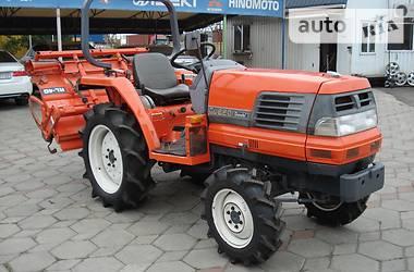 Kubota GL -220 2003
