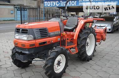 Kubota GL -280 2003