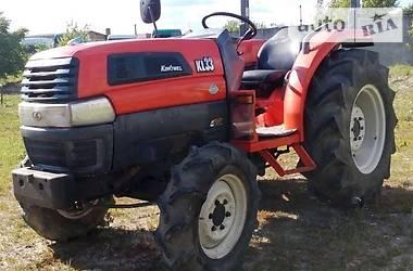 Kubota KL 33 1999