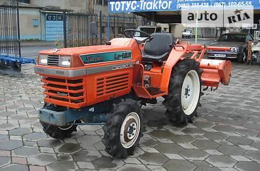 Kubota L1 -185 1999