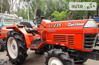 Kubota L L1-235 2000