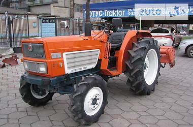 Kubota L -3202 1998