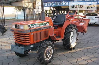 Kubota L -20 1998