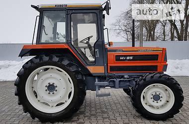 Kubota M M1-85 2000