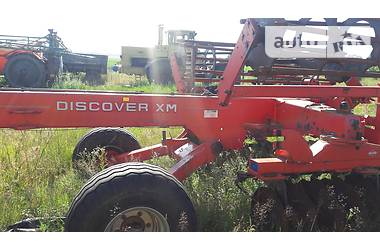 Kuhn Discover XM 2004