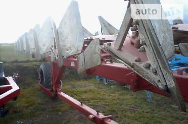 Kuhn Huard 8 korp 2000