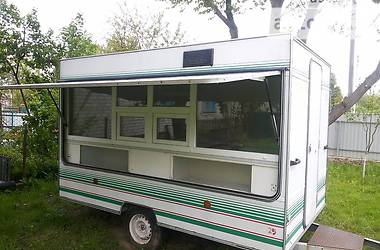 Купава 813210  1989